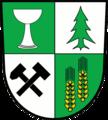 Wappen des Amtes Döbern-Land laut BLHA.png