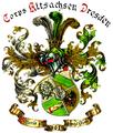 Wappen des Corps Altsachsen Dresden.png