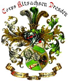 Corps Altsachsen Dresden Wikipedia