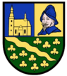Wappen krostitz.png