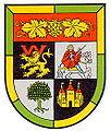 Wappen verb wachenheim.jpg