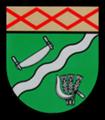 Wappen von Üdersdorf.png