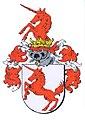 Wappen von Barby.jpg