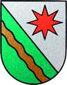 Wappen von Extertal.png