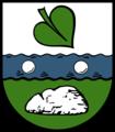 Wappen von Schwienau.png