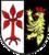 Wappen von Steindorf.png