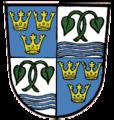 Wappen von Tegernsee.png