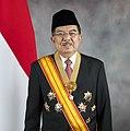 Wapres RI Jusuf Kalla 2014, Bintang Jasa.jpg