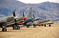 Warbirds on Parade. (14221745063).jpg