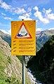 Warning of water level rise.jpg