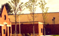 Warrensburg Junior – Senior High School.png