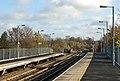 Warwick Parkway railway station photo survey (7) - geograph.org.uk - 1584148.jpg