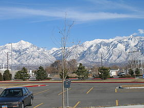 Wasatch Range Salt Lake County UT United States 2006.JPG