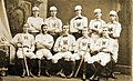 Washjeff baseball 1870.jpg