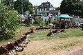 Wassenberg - Spectaculum 2011 35 ies.jpg