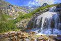 Wasserfall (2832827192).jpg