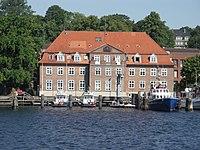 Wasserschutzpolizei (Kiel 2008-07) - panoramio.jpg