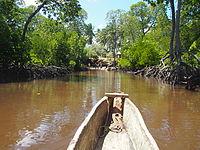 Watamu Mida Creek 9.jpg