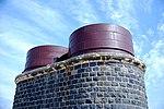 Water tower in zemach-tiberias.jpg