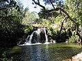 Waterfall (4795030674).jpg