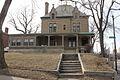 Wattles House Omaha.JPG