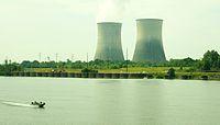 Watts-bar-cooling-towers-tn1.jpg