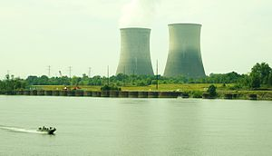 Watts-bar-cooling-towers-tn1.jpg