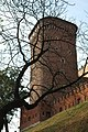 Wawel (278526140).jpg