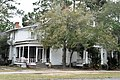 Waycross, Georgia Historic District (11).jpg