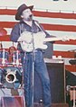 Waylon Jennings 1.jpg