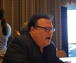 Wayne Knight2013.jpg
