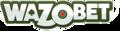 Wazobet-logo.png