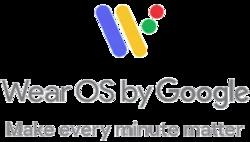 Wear OS logo.png