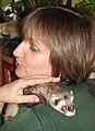 Weasel hug.jpg