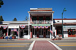 Weaverville Historic District-3.jpg