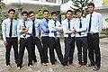 Webmaster group.JPG