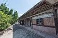 Wei's Ancestral Temple in Xiapu, 2017-05-29 02.jpg