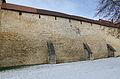 Weißenburg, Schanzmauer 20 bis 26-001.jpg