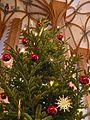 Weihnachtsbaum St Annen.jpg