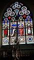 Weiler-Herz-Jesu-Kirche-Altar-Altarfenster-03E.jpg