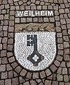 Weilheim Shield.jpg