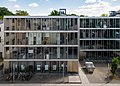 Weimar Germany Bauhaus-University-11.jpg