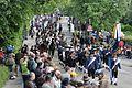 Weingarten Blutritt 2012-by-RaBoe 036.jpg