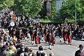 Weingarten Blutritt 2012-by-RaBoe 265.jpg