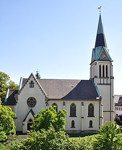 Weingarten Stadtkirche 2014 img01.jpg