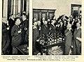 Weinkostprobe der Pfälzer Weine im bayrischen Landtag, 1904.jpg