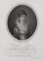 Weiss after Guérard - Maria Ludovika, Empress of Austria.png