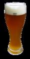Weizenbier-transparent.png