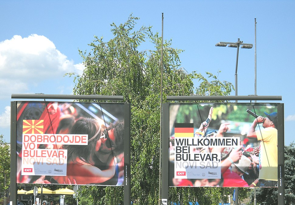 Welcome to bulevar01