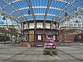 Wemyss Bay station (35858116172).jpg